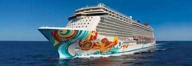Image result for IMAGES NORWEGIAN GETAWAY