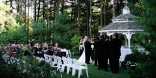 the pavilion at pinehills golf club weddings Wedding Venues Plymouth the pavilion at pinehills golf club wedding venue picture 5 of 16 provided by wedding venues plymouth