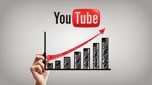 احدث طريقة لتصدر فيديوهاتك  قوائم البحث لقناتك مع اقوي اداة علي الاطلاق