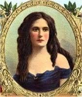 Margaret (Peggy) Eaton (O'Neale) (1799 - 1879) - Genealogy