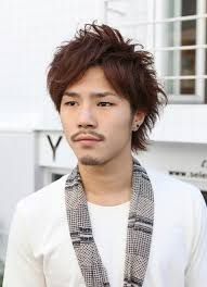 Types Of Hairstyle For Man 70 cool korean & japanese hairstyles for asian guys 2018 pretty 7429 by stevesalt.us