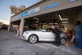 honda and toyota auto repair monterey ca 93940 honda repair toyota repair