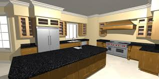 Kitchen Design Programs Modern Kitchen Lovely Kitchen Design Software Photos Best Picture