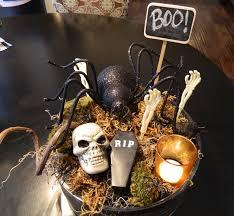 halloween table decorations halloween table decorations creepy
