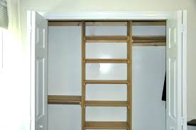 closetmaid shelf divider shelve organizers interior office