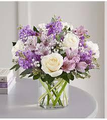 charlotte nc florist free flower