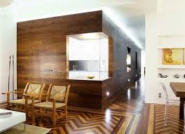 Small Picture wood panel interior walls interior design wooden wall panels top