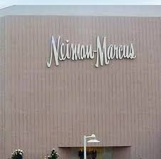 neiman marcus bedroom bath. neiman marcus bedroom bath