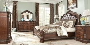 Nebraska Furniture Mart King Bed Sets