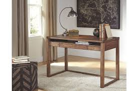 small desk for home office. Baybrin 48\ Small Desk For Home Office O