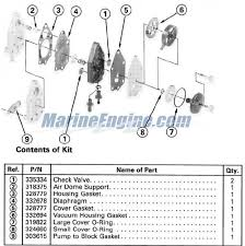 4 3 Mercruiser Parts Diagram Bellows • Wiring Diagram For Free besides media rastanj me post home toggle switch wiring diagram 2019 further s   ewiringdiagram herokuapp   post nikon d7000 manual in addition s   ewiringdiagram herokuapp   post ge microwave service additionally  together with  moreover  additionally 2003 F250 V1 0 FUSE BOX DIAGRAM   Auto Electrical Wiring Diagram in addition Ford E Engine Diagram Schematic Diagrams Fuse Trusted   Auto also media rastanj me post home toggle switch wiring diagram 2019 likewise s   ewiringdiagram herokuapp   post ge microwave service. on ford f triton manual ebook fuse box location liry of wiring diagrams truck diagram data schema schematics headlights enthusiast switch schematic e trailer panel lariat explained excursion