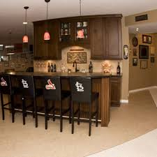 bar in basement ideas. image of: bar in basement ideas for small spaces inside