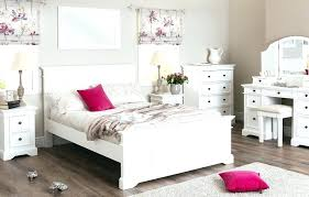 White ikea bedroom furniture Inspiration Bedroom Furniture Impressive White Boy Aesthetic Sets Throughout Set Ikea On Ebay Vexxthegamecom Bedroom Furniture Impressive White Boy Aesthetic Sets Throughout Set