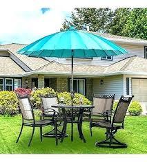 abba patio umbrella replacement parts patio umbrella market outdoor aluminum table with