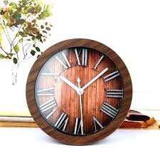 cool table clocks um image for small desk clock full image for amazing small vintage wall cool table clocks