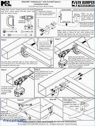 Rv electrical wiring diagram for tv free download wiring