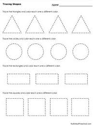 s   i pinimg   736x 59 64 e9 5964e9e26344f7e besides Download and print  worksheets   Priddy Books as well Free Preschool Tracing Shapes Worksheet also Preschool printables worksheets further  also Shapes Tracing   trazos   Pinterest   Printable preschool further Learning Basic Shapes  Color  Trace  and Connect   Shapes likewise Preschool Worksheets   FREE Printable Worksheets – Worksheetfun furthermore  besides  further Shape Tracing Worksheets Kindergarten. on traceable shapes worksheet preschool printable
