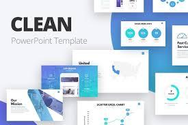 Power Point Presentation Templates Powerpoint Modern