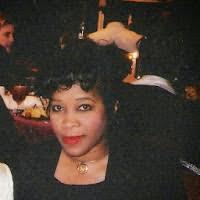 Deborah Fields-Harris - Complete College America