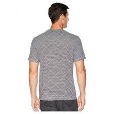 Robert Graham Shirt Size Chart Robert Graham Men Multi Naylor T Shirt Robert Graham Shirt