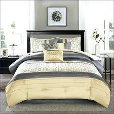allergy proof duvet cover pro allergy resistant mattress covers