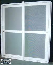 pella sliding glass door screen replacement precious