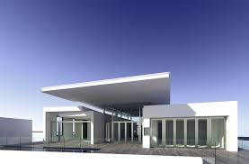 Small Picture 23 Modern Minimalist Home Design Plans Modern House Plans
