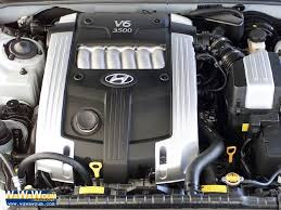 2004 hyundai xg350 engine diagram wiring diagram libraries 2004 hyundai xg350 engine diagram
