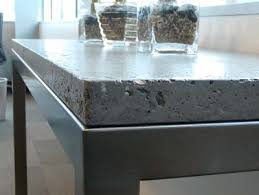 kitchen and residential design cool sustainable countertop materials and where to them