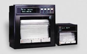 Paperless Chart Recorder Price Paperless Recorder Phe Chart Recorder Procon Technology