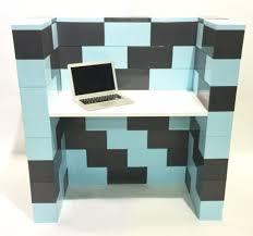 module furniture. Finite Elemente Modular Furniture Modules. Computer Desk Modules T Module