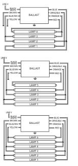 t12 magnetic ballast wiring diagram dolgular com allanson sign ballast wiring diagram at Allanson Ballast Wiring Diagram