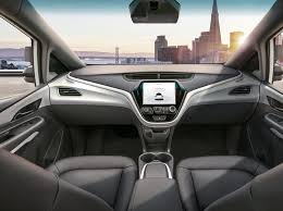 2019 cars. gm says car with no steering wheel or pedals ready for streets in 2019 cars