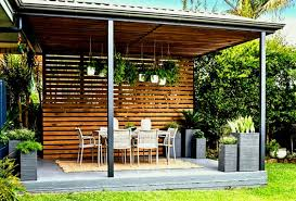 outdoor motorcycle storage shed new diy timber supported lean to roof kit m wide long fresh canopy of