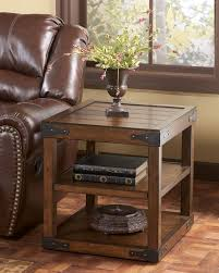 end tables for living room. rustic end tables - google search | home decor pinterest tables, and for living room d