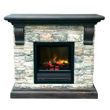 spectrafire electric fireplace insert vent free elegant s builders in pertaining to 36 contemporary built