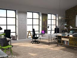 design small office. Outstanding Full Size Of Office Design Small Architecture Corporate Lobby Ideas Interior Industrial Home O