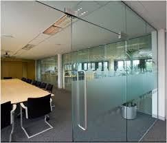 office partitions with doors. Glass Partition For Office Partitions With Doors A