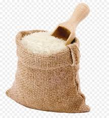 bag of rice png. Delighful Png Bag Rice Gunny Sack Hessian Fabric Jute  Sacks With Of Png G