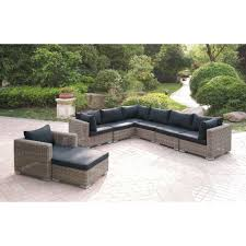 27 diy sectional sofa ordinary 30 amazing diy patio sectional ideas benestuff