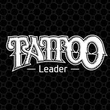 тату лидер сеть студий татуировки в омске на карла маркса проспект