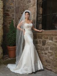 irish lace wedding dress liviroom decors vintage irish wedding