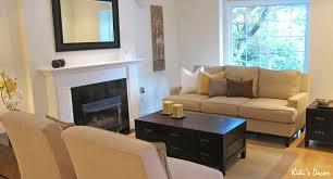 fireplace furniture arrangement. Furniture Arrangement Around Fireplace A