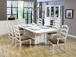 whitewash furniture diy. White Wash Table Perth Whitewash Furniture Set Coffee Diy . R