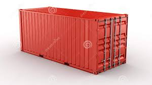 Shipping Container Shipping Container Bylaw Quesnel Cfnr First Nations Radio