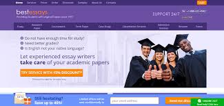 bestessay bestessay bestessays com review reviews of custom essay writers org