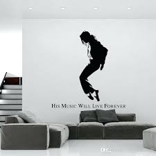related post on sports silhouette metal wall art with silhouette wall art monochrome candlestick on shelf silhouette wall