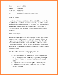 sap appeal essay sample of letter of appeal high school resume no experience resume list