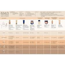 Lancome Absolue Foundation Color Chart Lancome Renergie Foundation Color Chart Bedowntowndaytona Com