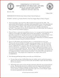 Interoffice Memo Free Stationery Templates For Microsoft Word